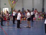 II Turniej Tańca Towarzyskiego o Puchar Burmistrza Miasta Wysokie Mazowieckie :: II Turniej Tańca Towarzyskiego o Puchar Burmistrza Miasta Wysokie Mazowieckie