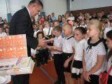 Ostatni dzwonek, czyli zakończenie roku szkolnego 2014/2015 :: OSTATNI DZWONEK_16