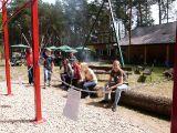Park Linowy w Doktorcach :: Park Linowy w Doktorcach_24