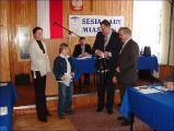 Osiagniecia Uczniow - 2006_8