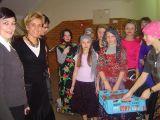 Tlusty Czwartek 2007_1