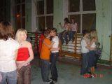 Walentynki 2007_26