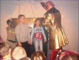 Wycieczka Do Bialostockiego Teatru Lalek_1