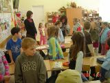 Wizyta dzieci z Miejskiego Przedszkola nr 2_14