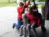 Dzień Dziecka blisko natury :: Dzien Dziecka blisko natury_43