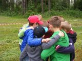 Dzień Dziecka blisko natury :: Dzien Dziecka blisko natury_9