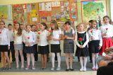 Dzień Mamy w klasie III a :: Dzien Mamy w klasie III a_16
