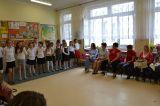 Dzień Mamy w klasie III a :: Dzien Mamy w klasie III a_26
