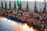 Dzień Otwarty w naszej szkole :: Dzien Otwarty w naszej szkole_16
