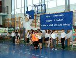 Dzień Otwarty w naszej szkole :: Dzien Otwarty w naszej szkole_3