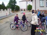 Wycieczka rowerowa – to jest to! :: Wycieczka rowerowa  to jest to_2
