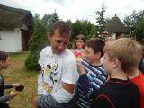 W Olszynce straszy!!! :: OLSZYNKA_3