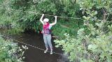 Biwak przygody w Olszynce :: Biwak przygody w Olszynce_51