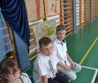 Dzień Rodziny w klasie IIId :: Dzien Rodziny w klasie IIId_10