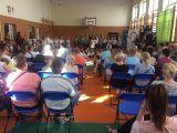 Dzień Otwarty w Szkole Podstawowej Nr 1 :: Dzien Otwarty_14