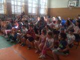 Dzień Otwarty w Szkole Podstawowej Nr 1 :: Dzien Otwarty_31