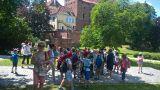 Niezapomniana wycieczka do Olsztyna :: Niezapomniana wycieczka do Olsztyna_47