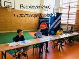 Odpowiedzialni Młodzi – Finał ! :: Odpowiedzialni Mlodzi - Fnal_8