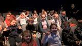 Odwiedzamy Operę i Filharmonię Podlaską :: filharmonia_2018_37