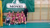 Ogólnopolski Turniej Mini piłki siatkowej Kinder + Sport :: KINDER SPORT_1