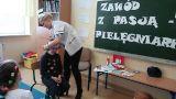 Zawód z pasją - pielęgniarka :: PIELEGNIARKA_9