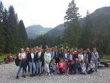 Face the challenge and learn English at the Zakopane summer camp :: ZAKOPANE_12
