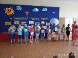 """""""Program dla szkół"""" - posumowanie :: Program dla szkol_10"""