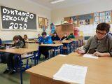 Projekt edukacyjny: Tydzień Języka Ojczystego :: tydzień języka ojczystego
